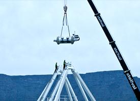 stellval-mobile-cranes